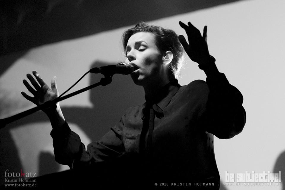 Laibach-Dresden-16042016-42