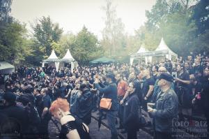 Impressionen Sonntag-NCN 2016-010 - Kopie