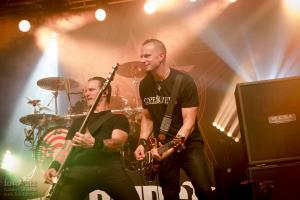 Alter-Bridge Haus-Auensee Leipzig 24062017--111