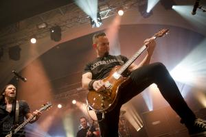 Alter-Bridge Haus-Auensee Leipzig 24062017--116