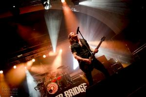 Alter-Bridge Haus-Auensee Leipzig 24062017--120