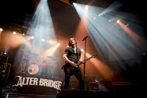 Alter-Bridge Haus-Auensee Leipzig 24062017--121