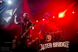Alter-Bridge Haus-Auensee Leipzig 24062017--130