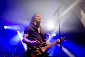 Alter-Bridge Haus-Auensee Leipzig 24062017--51
