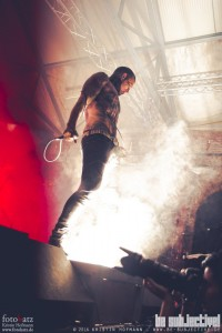 Combichrist_Reithalle_24062016_14