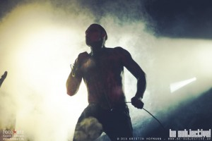 Combichrist_Reithalle_24062016_21