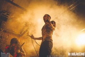 Combichrist_Reithalle_24062016_22