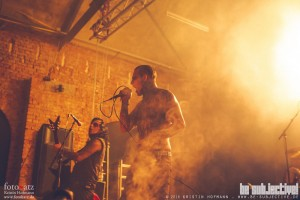Combichrist_Reithalle_24062016_24