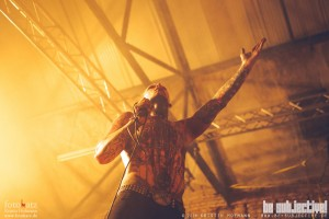 Combichrist_Reithalle_24062016_30