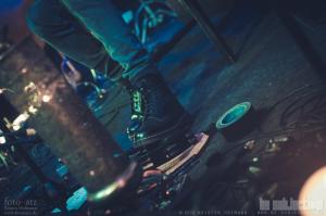 Lacrimas-Profundere Rock-Meets-Silence-Vol-3 TheArterGalerie Berlin 03122016-004