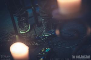 Lacrimas-Profundere Rock-Meets-Silence-Vol-3 TheArterGalerie Berlin 03122016-005