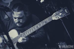 Lacrimas-Profundere Rock-Meets-Silence-Vol-3 TheArterGalerie Berlin 03122016-092
