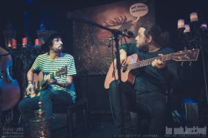 Lacrimas-Profundere Rock-Meets-Silence-Vol-3 TheArterGalerie Berlin 03122016-093