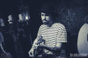 Lacrimas-Profundere Rock-Meets-Silence-Vol-3 TheArterGalerie Berlin 03122016-108