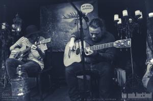Lacrimas-Profundere Rock-Meets-Silence-Vol-3 TheArterGalerie Berlin 03122016-113
