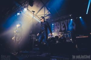 The-69-Eyes Dresden 11112016-012